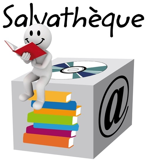 logosalvathque